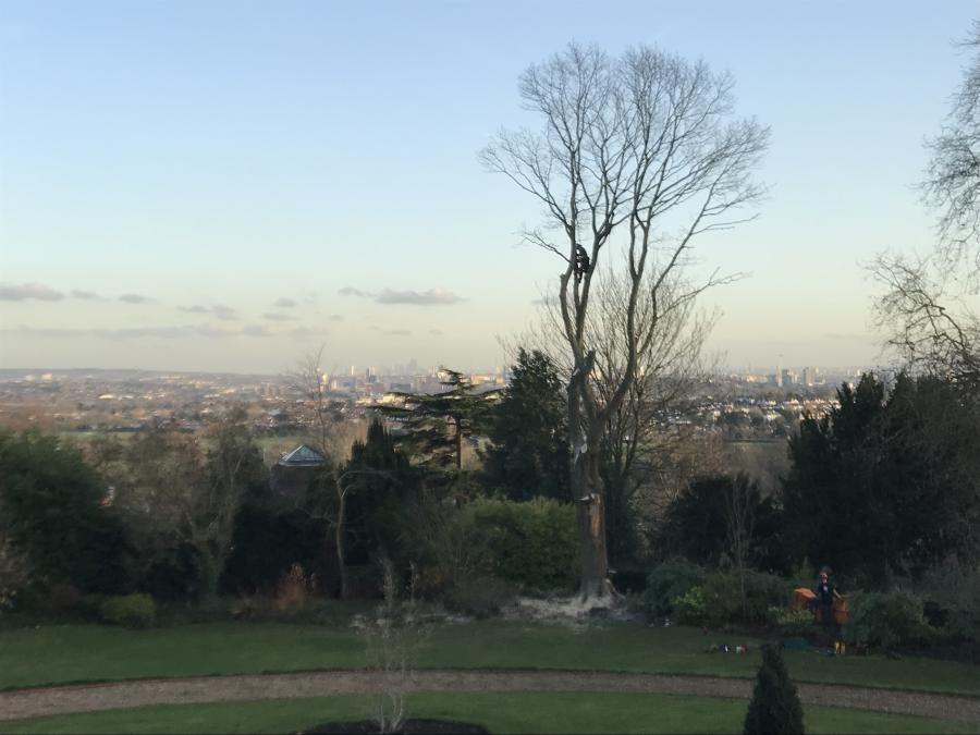 3-harrow-view-of-london.jpg